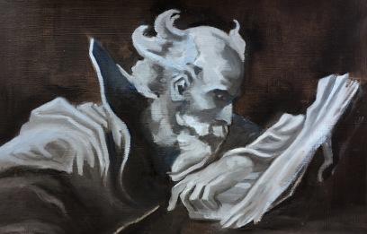 Fragonard copy 1