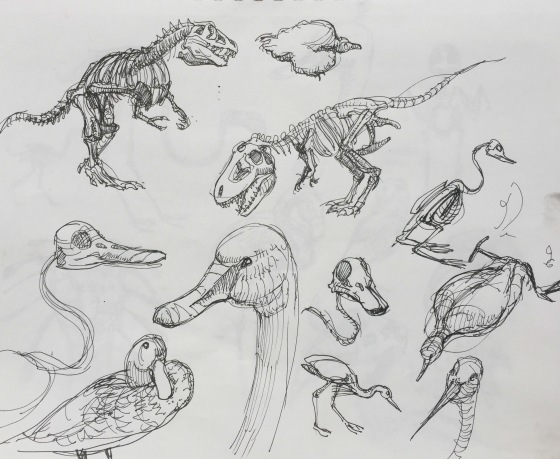 sketchbook-10