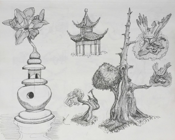 sketchbook-17