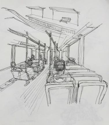 sketchbook-27