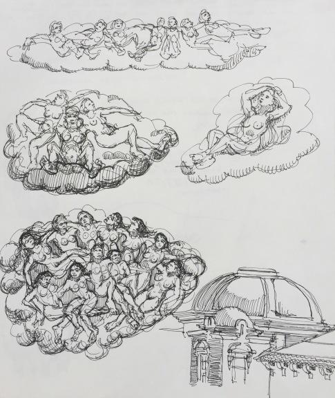 sketchbook-30