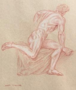 sketchbook-31