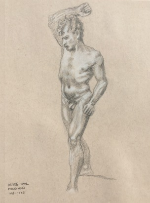 sketchbook-33