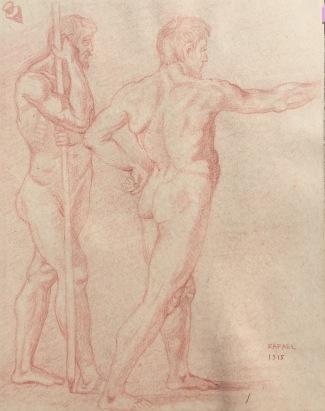 sketchbook-35
