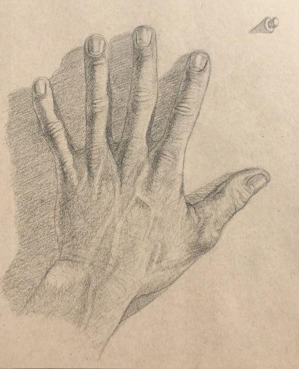 sketchbook-36