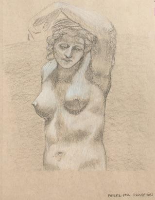 sketchbook-37