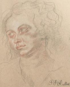 sketchbook-38