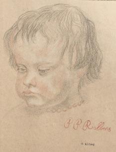 sketchbook-39