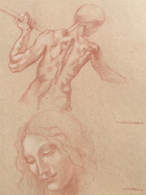 sketchbook-43