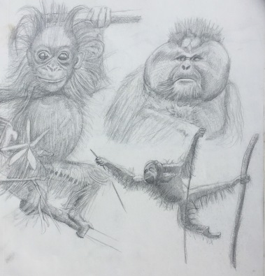 sketchbook-45