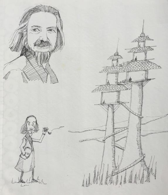 sketchbook-46