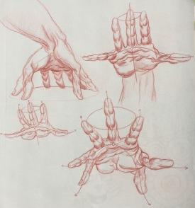 sketchbook-48
