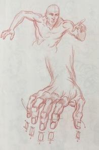 sketchbook-49