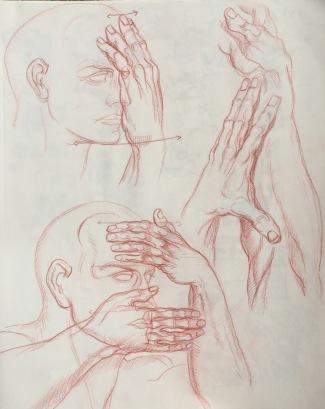 sketchbook-52