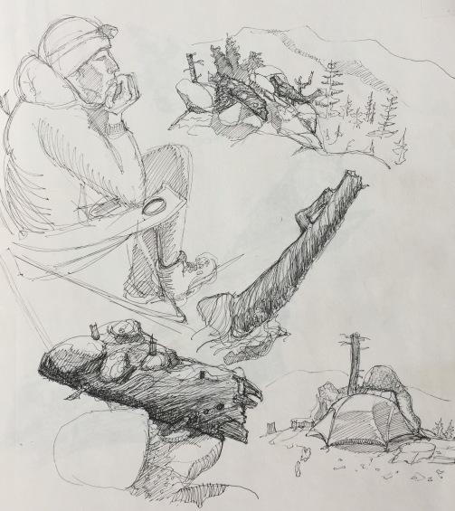 sketchbook-54