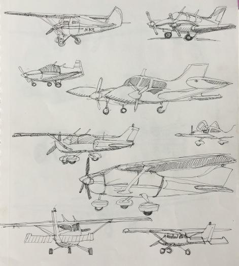 sketchbook-56