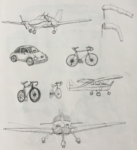 sketchbook-57