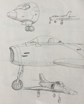 sketchbook-58