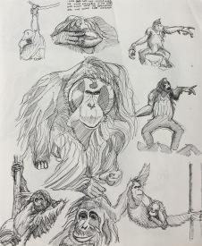 sketchbook-60