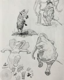 sketchbook-62