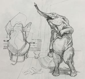 sketchbook-63