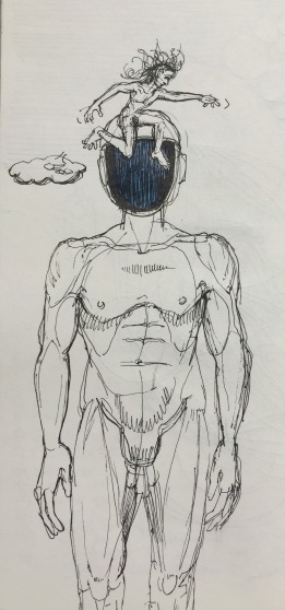 sketchbook-67