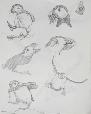 sketchbook-7