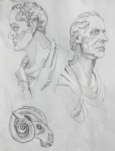 sketchbook-8